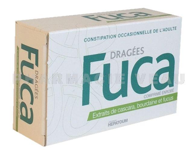 drag es fuca constipation occasionnelle 45 comprim s pharmacie veau en ligne. Black Bedroom Furniture Sets. Home Design Ideas