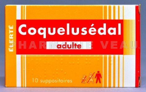 Coquelusedal adulte vente en ligne france - Magazine adulte en ligne ...