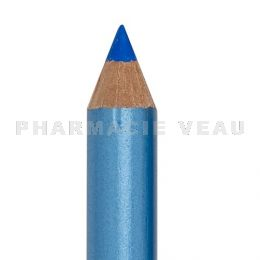 EYE CARE Crayon Liner Yeux OUTREMER Réf 708