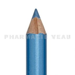 EYE CARE Crayon Liner Yeux TURQUOISE Réf 716