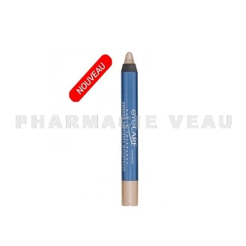 EYE CARE Crayon Ombre à Paupières Waterproof TENERE