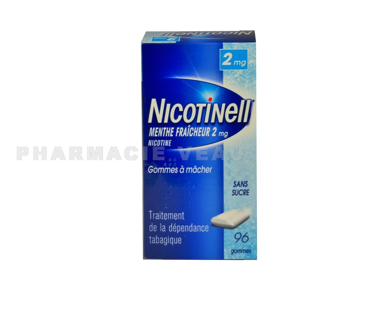 Site Commande Inderal Medicaments