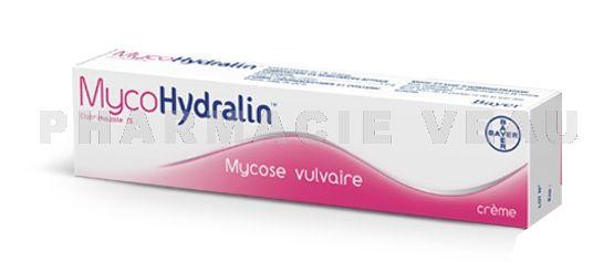 mycohydralin en ligne