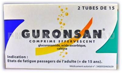 La vérité du terrain... - Page 6 2347-guronsan-vente-en-ligne-pharmacieveau.fr