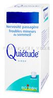 QUIETUDE SIROP Flacon 200ml