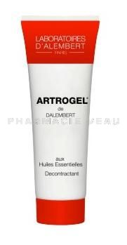 ARTROGEL  Dalembert (40 ml)