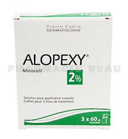 alopexy 2. Black Bedroom Furniture Sets. Home Design Ideas
