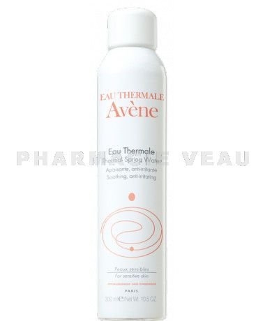 AVENE Spray Eau Thermale Brumisateur (spray 150 ml)