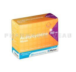 e2661a8fa57 Mylan sur PharmacieVeau.fr vente en ligne FRANCE
